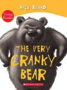 Very Cranky Bear Boxed Set