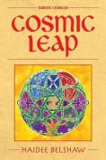 Cosmic Leap (Saba's Choices)