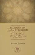 100 Books on Islam in English