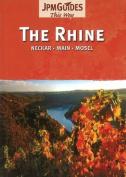 Rhine