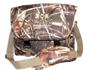 Heavy Hauler Outdoor Gear MESSENGER BLIND BAG
