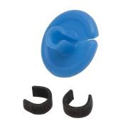 OMP SL Kisser 2.0 Button