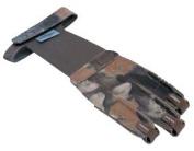 Neet Camo Glove Infinity Breakup XSmall