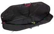The Allen Company Youth Archery Compact Recurve Bow Case