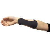 Wizard Youth Archery Arm Guard for Target Shooting