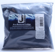 Jacquard Products Jacquard Pre, 8-Ounce, Black