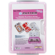 Zutter Magnetic Die & Stamp Storage