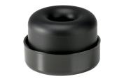 SVS SoundPath Subwoofer Isolation System, 4-Pack