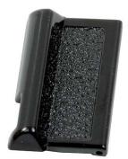 Battery Door Canon AE-1