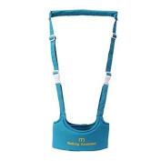 Sanheshun Adjustable Baby Toddler Kid Walking Assistant Safety Harness Walker Strap Belt