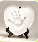 Child of Mine Baby's Handprint Kit