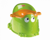 Fisher-Price Toilet Training Potty, Froggy