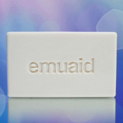 Emuaid Therapeudic Moisture Bar - 150ml
