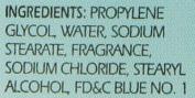 Speed Stick Deodorant, Active Fresh, 50ml