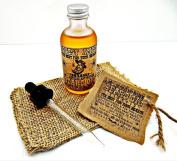 Honest Amish - Classic Beard Oil - 60ml