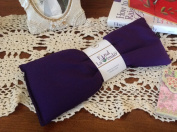 Findlavender - Aromatherapy Herbal & Lavender - Microwave and Cold (eye Pillow, Scented-12 Herbs) - Made in the USA …