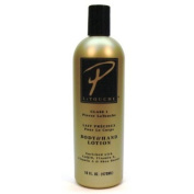 P. Latouche Body & Hand Lotion 470ml