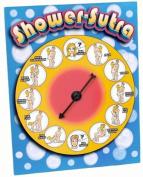 Shower Sutra