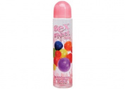 Sex Sweet Lube Bubble Gum 200ml