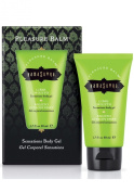 Kama Sutra Pleasure Balm - 50ml Lime Mojito