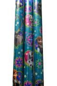 Disney's ~ FROZEN ~ Gift Wrap Paper