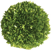 Mills Floral Company Boxwood Ball 15cm