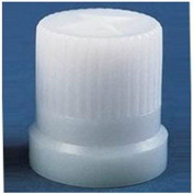 ACME Replacement Clutch Nut for Acme Model 6001 or 5001