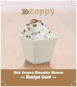 Elegant Square Mini Cube 60ml White Tasting / Sample Glasses 40 Ct Dessert Cups