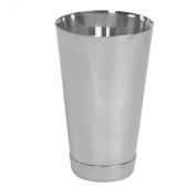 Excellante 440ml Cocktail Shaker