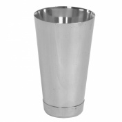 Excellante 770ml Cocktail Shaker