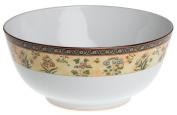 Wedgwood India 25cm Salad Bowl