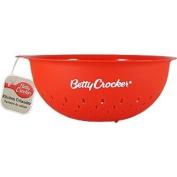 Kitchen Colander - 1 pc,