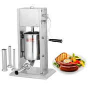 Sausage Maker with 2 Speeds