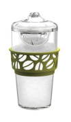 Keurig by Capital Products Sugar Shaker