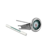CIA Masters Collection Candy/Deep Fry Thermometer