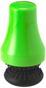Cuisipro Magnetic Spot Scrubber, Green