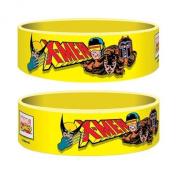 X-Men - Marvel Comics - Rubber Wristband / Bracelet