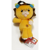 Banpresto Plush - Lion Headphone Rocker