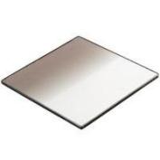 Tiffen TCPXLCGND9 P Series XL Colour Grad ND.9 filter
