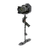 Autopilot Camera Stabiliser System by ProAm USA