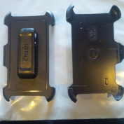 Replacement Belt Clip/holster for Otterbox Defender Series Galaxy S5