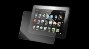 High Definition For Amazon Kindle Fire HD 8.9 Screen Protector Screen Only invisibleSHIELD