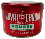 Royal Crown Men's Pomade 150 ml