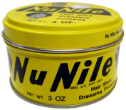 Murray's Nu - Nile Pomade - Yellow 90 ml
