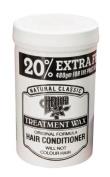 Henna Treatment Wax Hair Conditioner 400g