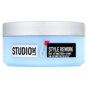 L'Oreal Studio Line Special FX Out Of Bed Putty 150ml