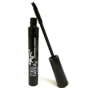 Miss Beauty London Volumising Mascara - Black