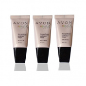 Avon Magix Face Perfector - Pack of 3