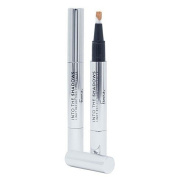 Famous By Sue Moxley Into The Shadows Light Reflecting Under Eye Concealer