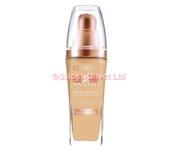 L'Oreal Lumi Magique Light Infusing Liquid Foundation SPF 18 - N1 Pure Pearl